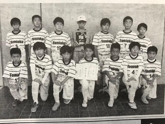 岳南朝日杯少年サッカー大会②.jpg
